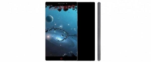zte-den-cercevesiz-2k-ekran-4gb-ram-ve-5120mah-li-efsane-telefon-nuiba-x8-705x290