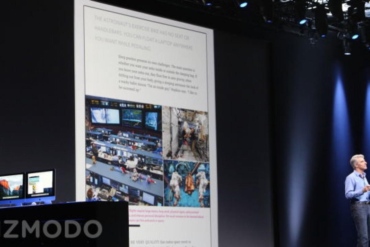 Apple News جدید جایگزین NewsStand روی آیفون و آیپدتان خواهد شد