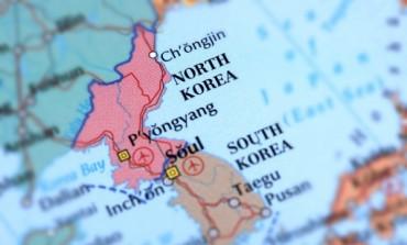 حکومت کره شمالی اینترنت موبایل خارجیها را قطع کرد