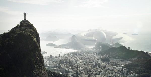 ریو دو ژانیرو
