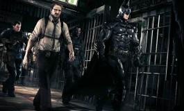 بازی Batman: Arkham Knight صفحه لود نخواهد داشت + اطلاعات این بازی جدید