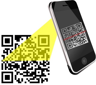 391882-built-in-barcode-qr-scanning