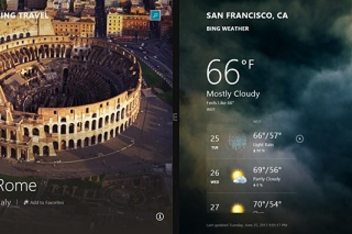 13 ویژگی که دوست داریم در iOS 9 ببینیم