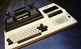 7 کامپیوتر قدیمی با ظاهری عجیب و غریب!