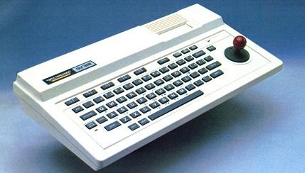 392951-spectravideo-sv-318-1983