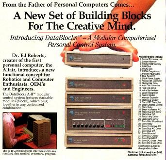 392952-datablocks-a-ii-1986
