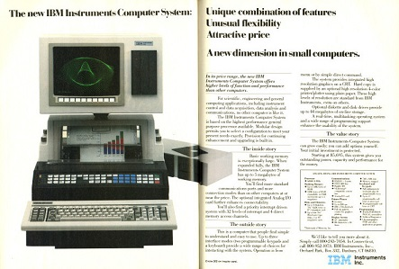 392954-ibm-instruments-computer-system-1983 (1)