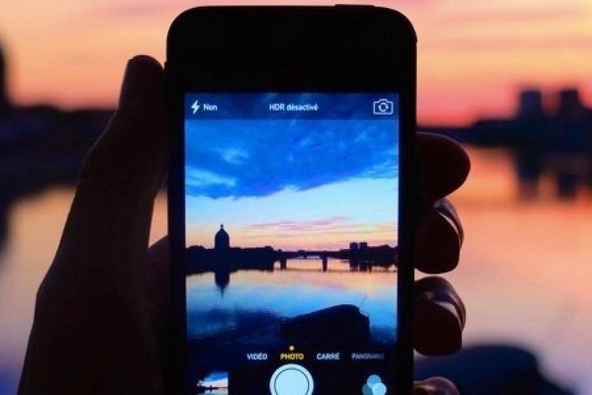 آموزش پرینت گرفتن از عکسهای موجود در آیفون به صورت بیسیم!