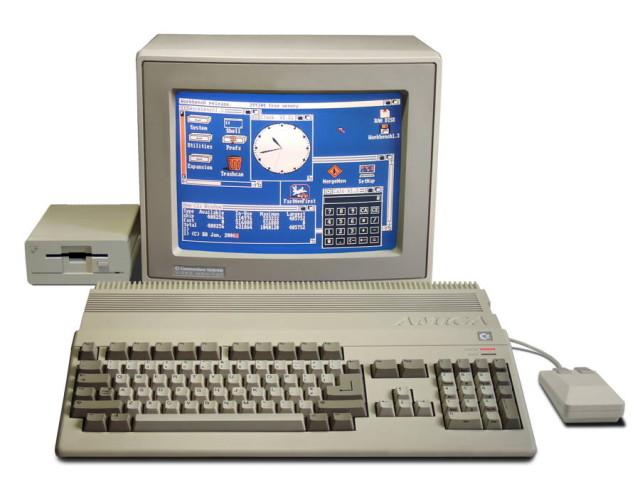 Amiga500_system-640x497
