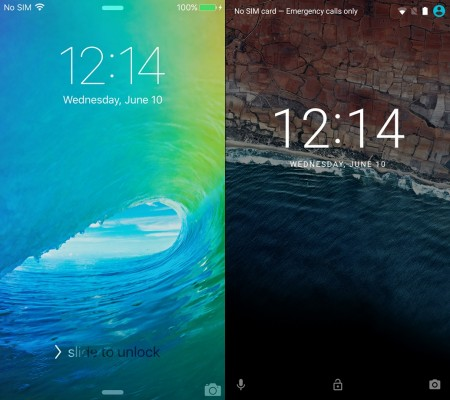 Android-M-vs-iOS-9-early-visual-comparison