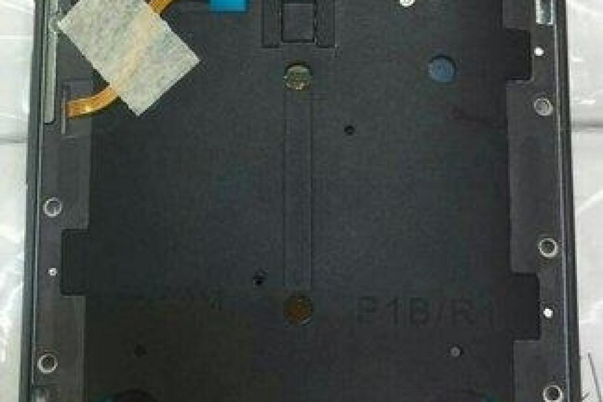 نسل سوم گوشیهوشمند Moto X ممکن است به سنسور اثر انگشت مجهز شود