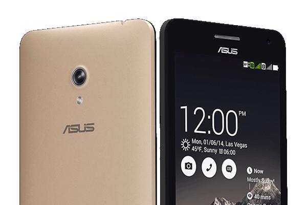 Asus-Zenfone-6-(2)