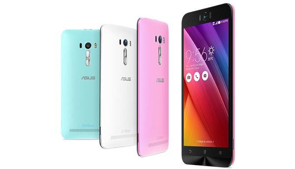 Asus-Zenfone-Selfie-(1)