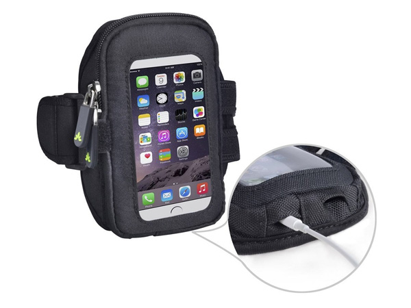 Avantree-Ninja-Sports-armband-for-iPhone-6
