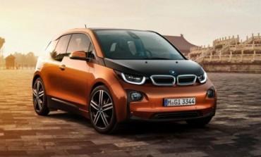 بهترین خودروهای الکتریکی جهان را بشناسید