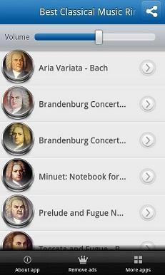 Best-Classical-Music-Ringtones