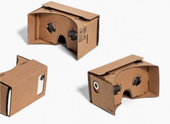 Cardboard-4