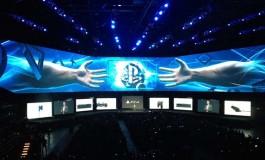 از Call of Duty تا Uncharted: سونی چه بازیهای مهمی را در E3 معرفی کرد؟