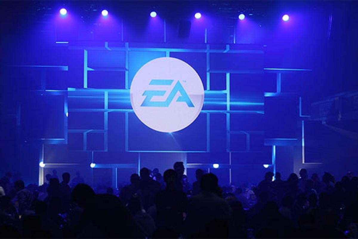 فیفا ۱۶، Need for Speed و جنگ ستارگان: مهمترین تریلرهای کنفرانس EA در E3 2015 را ببینید!