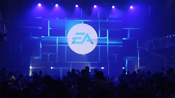 EA-at-E3-2014