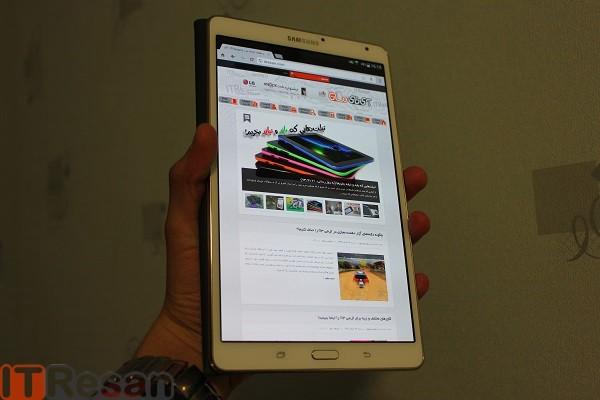 Galaxy-Tab-s-8.4-8