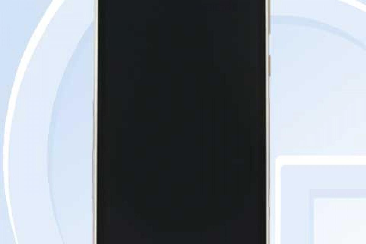 HTC E9st برای کسانی است که وضوح QHD را دوست ندارند!