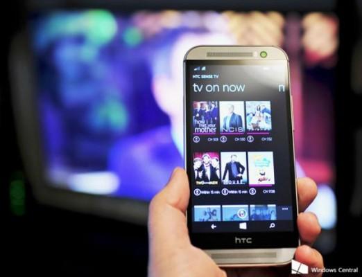 HTC-Sense-TV-app
