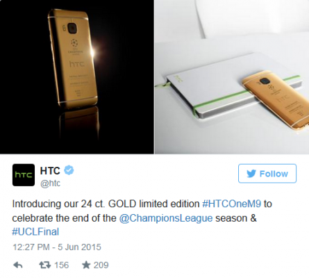 HTC-takes-down-the-old-photo-and-replaces-it-with-a-new-one