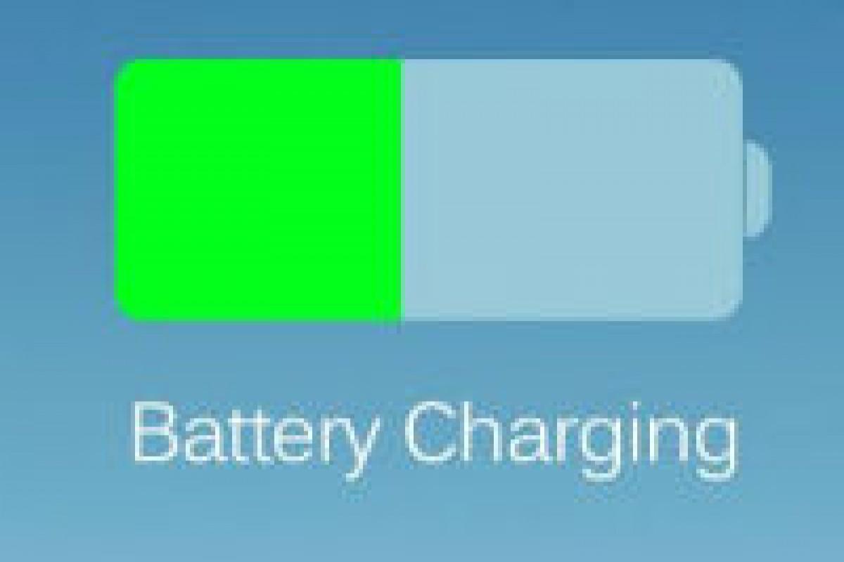عمر باتری در iOS 9 بیشتر شده است، اما چگونه؟