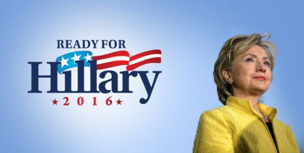 Hilary-Clinton-2016-FemaleInspiration