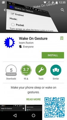 How-to-turn-on-your-Android-device-with-a-hand-wave-gesture-no-root(1)