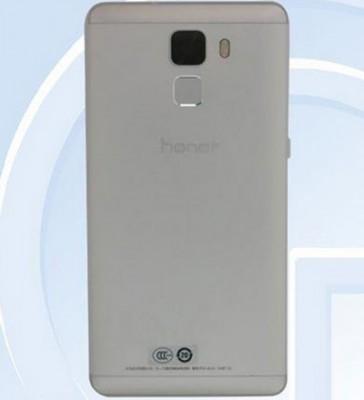 Huawei-Honor-7-hits-TENAA-with-a-fingerprint-scanner-(3)