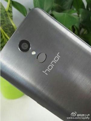 Huawei-Honor-7-leak