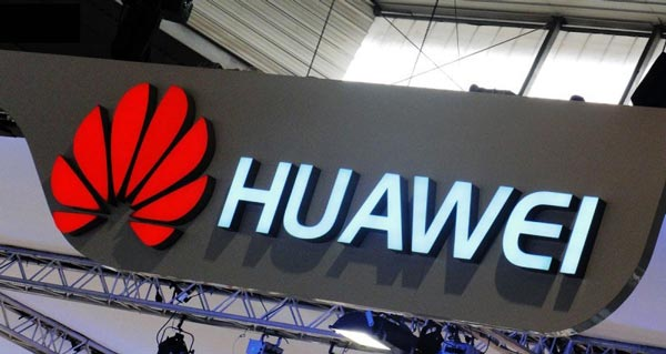 Huawei-Might-Manufacture-the-Next-Nexus-Smartphone