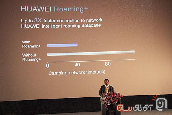 Huawei P8 Seminar11