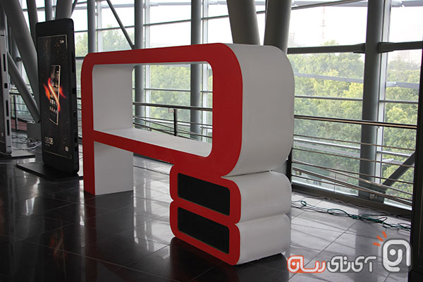 Huawei P8 Seminar3