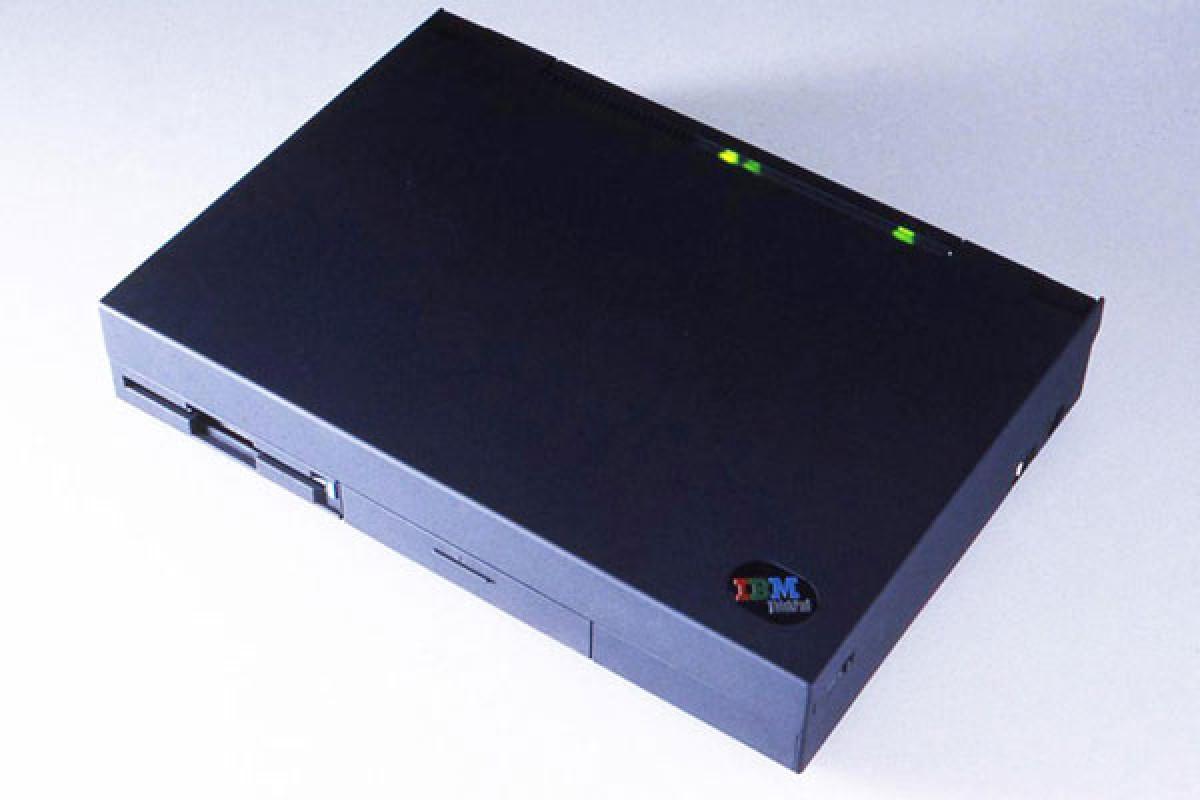 لنوو از شما میپرسد: آیا باید این مدل لپتاپ را تولید کرد؟