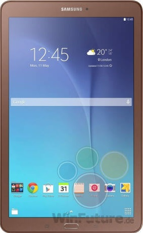 Images-of-the-Samsung-Galaxy-Tab-E-9.6 (2)