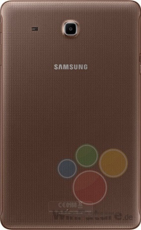 Images-of-the-Samsung-Galaxy-Tab-E-9.6 (3)