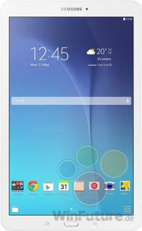 Images-of-the-Samsung-Galaxy-Tab-E-9.6