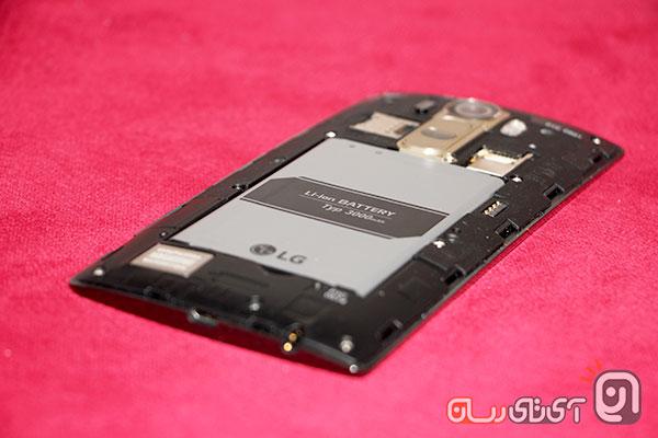 LG G4 10