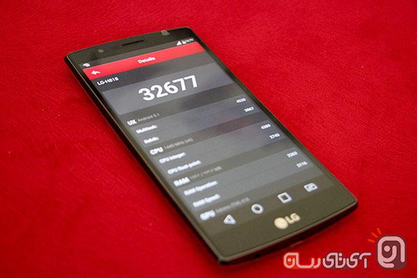 LG G4 20