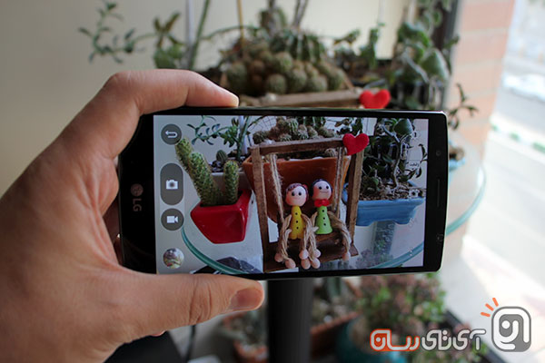 LG G4 23