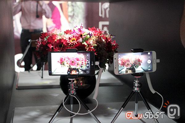 LG G4 Seminar2