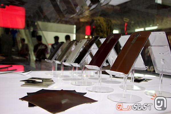 LG G4 Seminar3