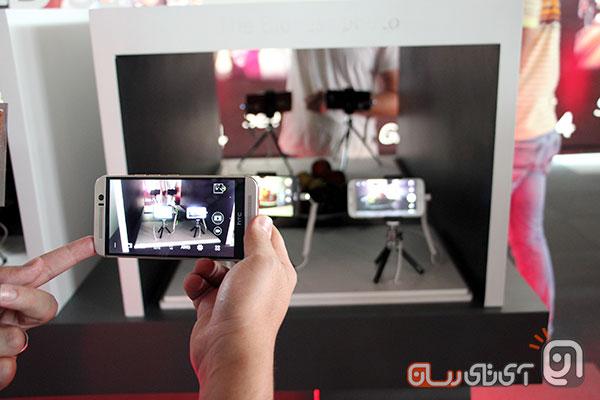 LG G4 Seminar5