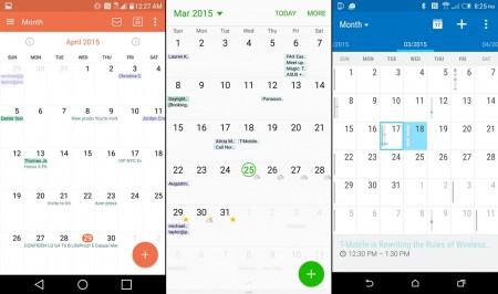 LG-UX-4_0-vs-TouchWiz-UI-vs-HTC-Sense-7-6