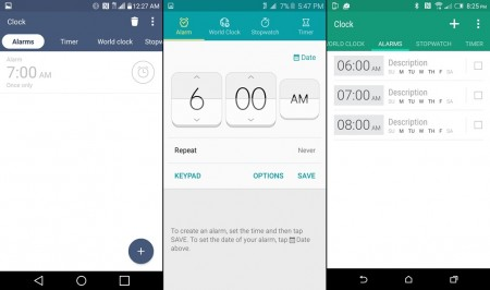 LG-UX-4_0-vs-TouchWiz-UI-vs-HTC-Sense-7-77