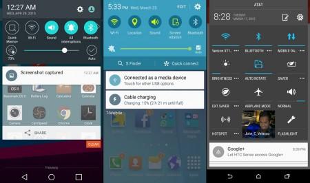 LG-UX-4_0-vs-TouchWiz-UI-vs-HTC-Sense-7-UI