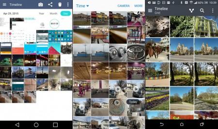 LG-UX-4_0-vs-TouchWiz-UI-vs-HTC-Sense-7-UI3